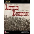 The Battle of the Little Bighorn 0