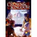 For Crown & Kingdom 0