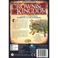 For Crown & Kingdom 1