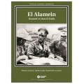 Folio Series - El Alamein : Rommel at Alam El Halfa 0