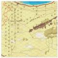 Folio Series - El Alamein : Rommel at Alam El Halfa 1