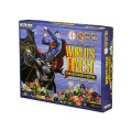 Dice Masters (Anglais) - World's Finest : Collector's Box 0