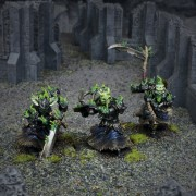 Kings of War - Apparition
