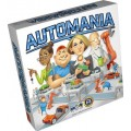 Automania 2nd Edition 0