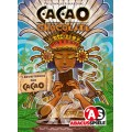 Cacao - Extension Chocolatl (Allemand) 0