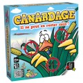Canardage 0
