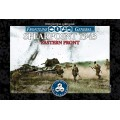 Frontline General - Spearpoint 1943 : Eastern Front 0