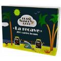 Blanc Manger Coco - Extension La Recave 0