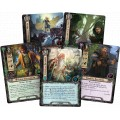Lord of the Rings LCG - Flight of the Stormcaller 3