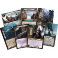 Lord of the Rings LCG - Flight of the Stormcaller 4