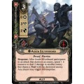 Lord of the Rings LCG - Flight of the Stormcaller 5