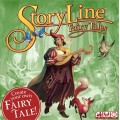 StoryLine : Fairy Tales 0