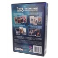 Doctor Who : The Card Game Classic Doctors Edition 1
