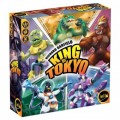 King of Tokyo - VF 0