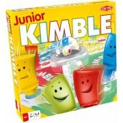 Kimble Junior