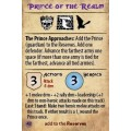 Legions of Darkness - Expansion Kit 2