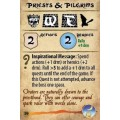 Legions of Darkness - Expansion Kit 3