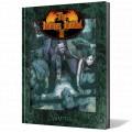 Vampire : La Mascarade -  Hunter's Hunted II 0