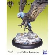Bushido - Tengu Descension - Giant Eagle