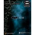 Batman - Batman Markers 0