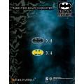 Batman - Take The Lead Counter 0
