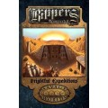 Rippers Resurrected - Frightful Expeditions Limited Edition 0