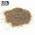 4Ground - Loose Foliage Heathland - 120 ml 0