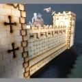 Castle Set 2
