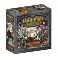 Guildhall Fantasy: Coalition 0