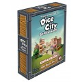Dice City: Crossroads Expansion 0