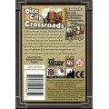 Dice City: Crossroads Expansion 1
