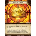A Game of Thrones: The Card Game - Called to Arms Chapter Pack 2