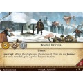 A Game of Thrones: The Card Game - Called to Arms Chapter Pack 7