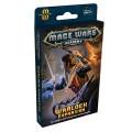 Mage Wars Academy : Warlock Expansion 0