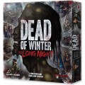 Dead of Winter: The Long Night 0