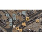 Old School Tactical: Stalingrad Expansion