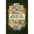 Cthulhu Britannica : The Journal Of Neve Selcibuc 0