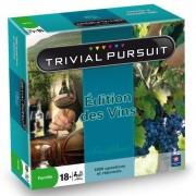 Trivial Pursuit - Editions des Vins
