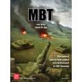 MBT 0