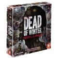 Dead of Winter - La Nuit la plus Longue 0