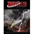 Traveller - High and Dry 0