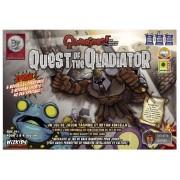 Quarriors ! Quest of the Qladiator VF