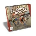 Flamme Rouge (MLV) 0