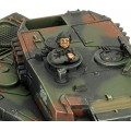 Team Yankee - Leopard 2 Panzer Zug 2