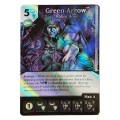 Dice Masters (Anglais) - Green Arrow and The Flash : Boite de 90 Boosters 8