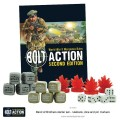 "Bolt Action 2 - Starter Set ""Band of Brothers"" 1"