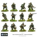 "Bolt Action 2 - Starter Set ""Band of Brothers"" 4"