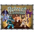 Retreat to Darkmoor 0