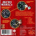 Micro Robots VF 1