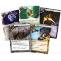 Android Netrunner - Escalation 1
